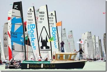 championnats du monde de catamaran formule 18 lac balaton hongrie 1er au 8 juillet 2011. Black Bedroom Furniture Sets. Home Design Ideas