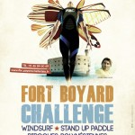 Fort Boyard Chalenge
