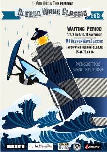 Affiche-OLERON-WAVE-CLASSIC-2013-wainting-periode[1]
