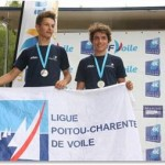 Chpt France SL16