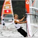JOJ-Lucie Piannaza
