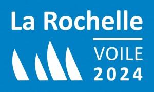 Logo LR-JO 2024